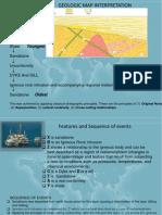 coniston geology dissertation