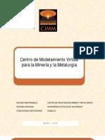 CMVPMM[1][1]