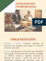 GTH - COMPORTAMIENTO ORGANIZACIONAL.ppt