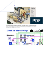 Thermal-Power-Plant.pdf