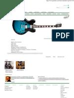 Produtos - Giannini Instrumentos Musicais