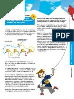 Articles-19296 Recurso PDF (1)