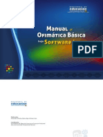 Manual de Ofimática Julio