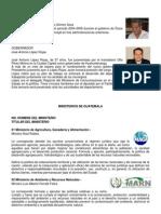 HUEHUETENANGO.docx