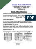 bagsizing.pdf