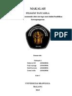 34977991-Filsafat-Pancasila