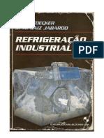 REFRIGERAÇÃO INDUSTRIAL - STOECKER E JABARDO