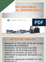 Plan Contable General Empresarial 2-Ok