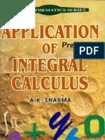 Mathematics bostock pure pdf further