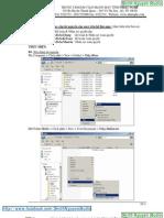 05-NTFS - Smith.N Studio