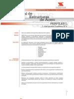 Ing. Arnaldo Gutierrez - L6 Vigas de Celosia y Joist