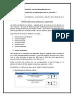 Practica 3-Elementos Neumaticos de Control Parte 1