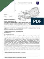 Guía de Aprendizaje grecia AE04 AE03