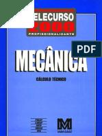 TC 2000 - C-lculo T-cnico
