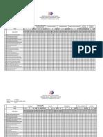Rekod Sppbs-maths 2013-2 Inang(Edited)