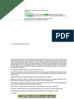 Taller Registros de Precebos y Ceba (Autoguardado)