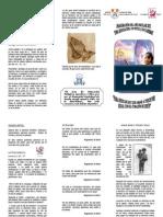 Celebración Palabra 2013.doc