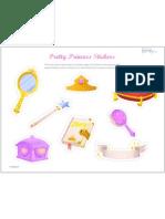 67998700 Desenhos de Princesas