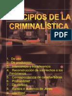 PRINCIPIOS CRIMINALISTICA  070212