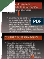2009 Didactica - Clase Presentacion