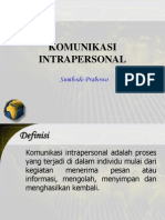 3.komunikasi_intrapersonal