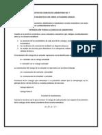 Practica 7-p1 Circuitos Neumaticos Con Varios Actuadores Lineales