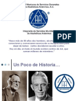 85451163-Alcoholicos-Anonimos.pdf