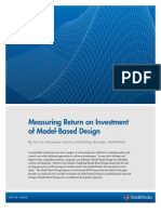 Measuring_ROI_of_MBD.pdf