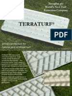 TERRATURF_brochure-Sept09