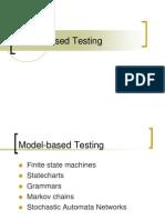 model_based.ppt