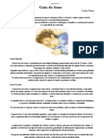 Guia do Sono.pdf