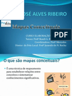 explicaomapasconceituais-110703155619-phpapp02