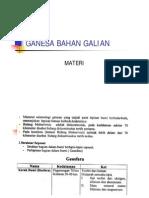 LAPISAN DAN PENYUSUN KERAK BUMI.pdf