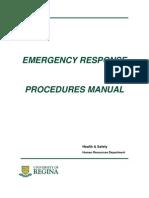 Emergency Response Procedures Manual.pdf
