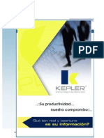 Folleto_Kepler
