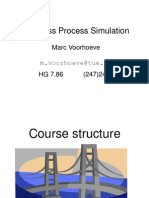 sim1process simulation