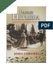 John Cornwell - Papiez Hitlera
