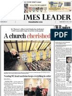 Times Leader 03-31-2013