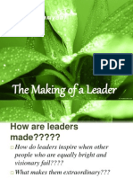 the-making-of-a-leader