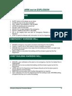 Emergency Response Procedures Manual- Fire.pdf