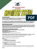erg testing notice 01-04-2013