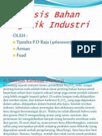 Sintesis-Bahan-Organik-Industri.ppt