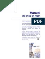 Manuel de Prise en Main