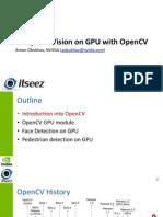 Obukhov OpenCV Rev5