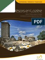 Brochure Patrimoine 2009