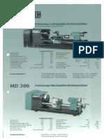 UniTech sd300 info Page2