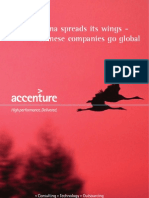 china global pdf.pdf
