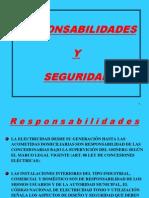 01 Responsabilidad y Seguri.