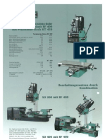 UniTech Page3