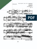 Beethoven - Piano Sonatas Lamond - 8